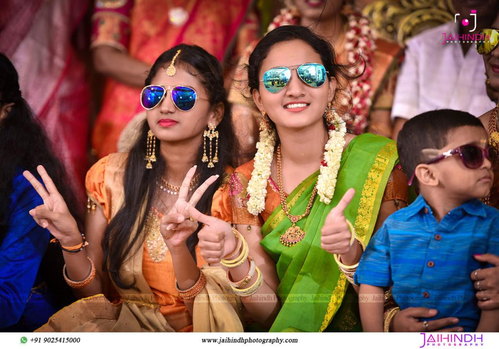 Best Photography In Madurai - Tamil Nadu 122