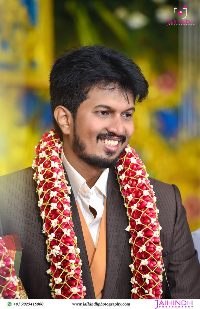 Best Photography In Madurai - Tamil Nadu 124
