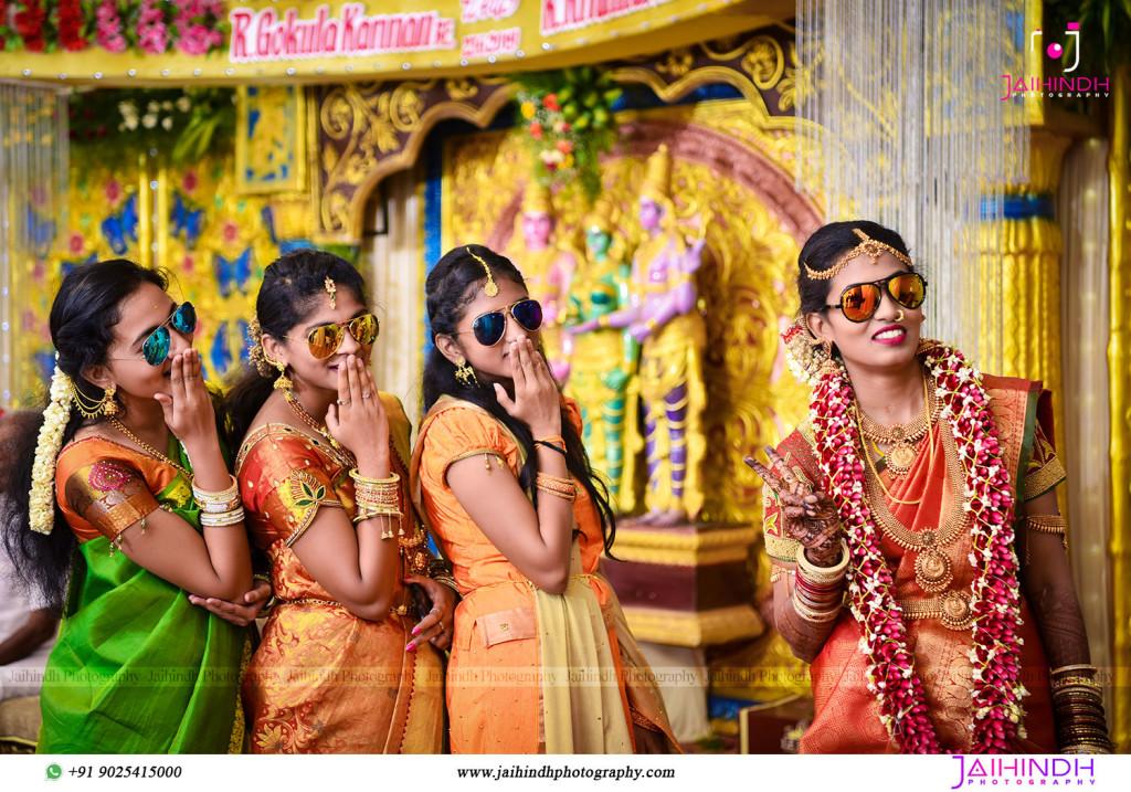 Best Photography In Madurai - Tamil Nadu 125