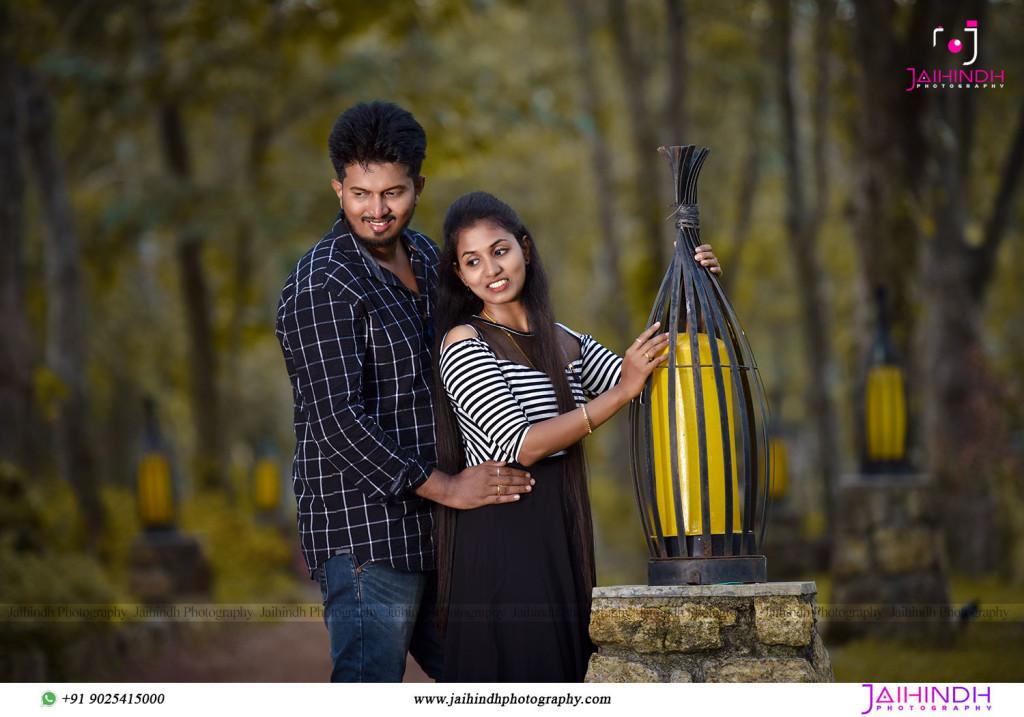 Best Photography In Madurai - Tamil Nadu 3