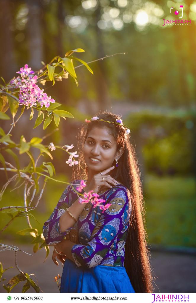 Best Photography In Madurai - Tamil Nadu 6