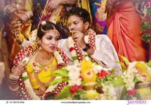 Best Candid Photography in Madurai |Wedding Photography in Madurai | Best Photography in Madurai | Best Candid Photographers in Madurai | candid Wedding Photographers in Madurai | Portrait Photography Madurai | Wedding Photography In Madurai | candid wedding photographer in Madurai | wedding candid photographer in Madurai|