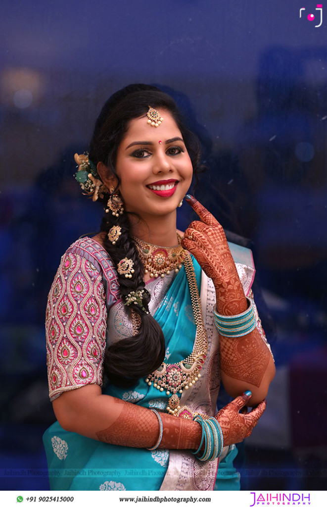 Best Wedding Photographers In Dindigul 18