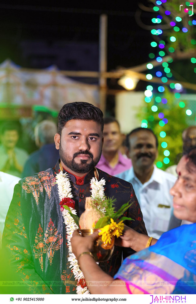 Best Wedding Photographers In Dindigul 21