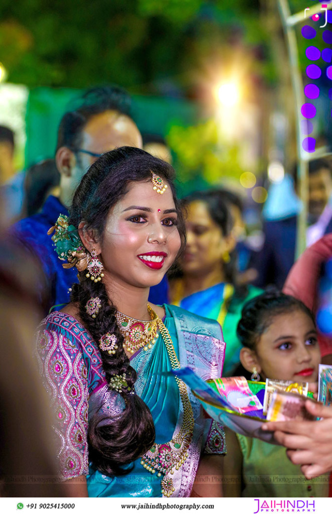 Best Wedding Photographers In Dindigul 22