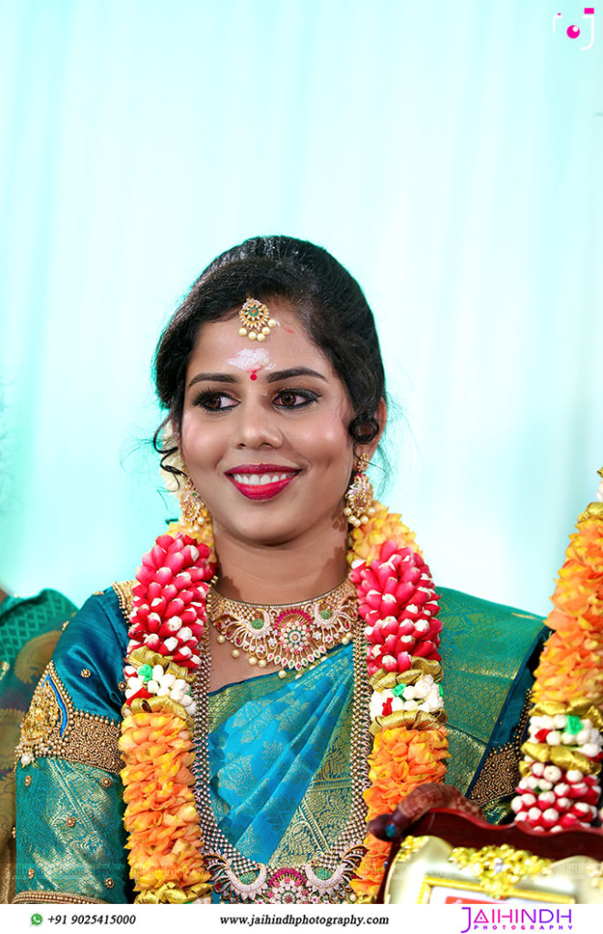 Best Wedding Photographers In Dindigul 27