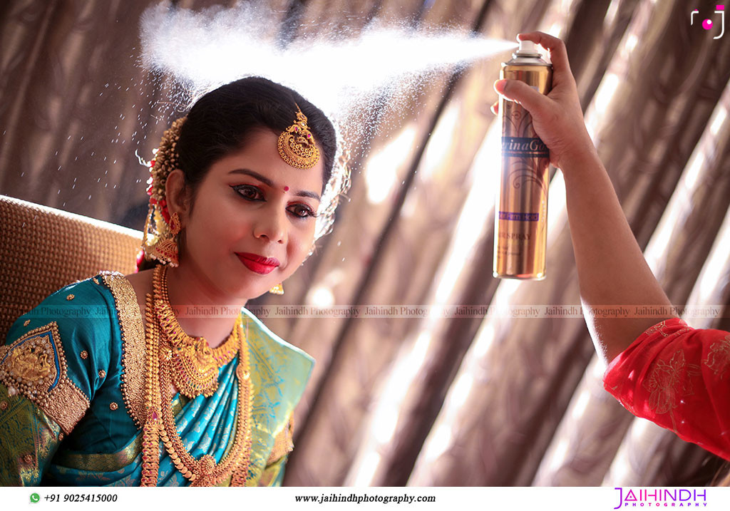 Best Wedding Photographers In Dindigul 38