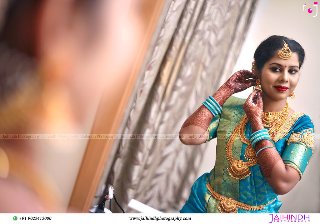 Best Wedding Photographers In Dindigul 39