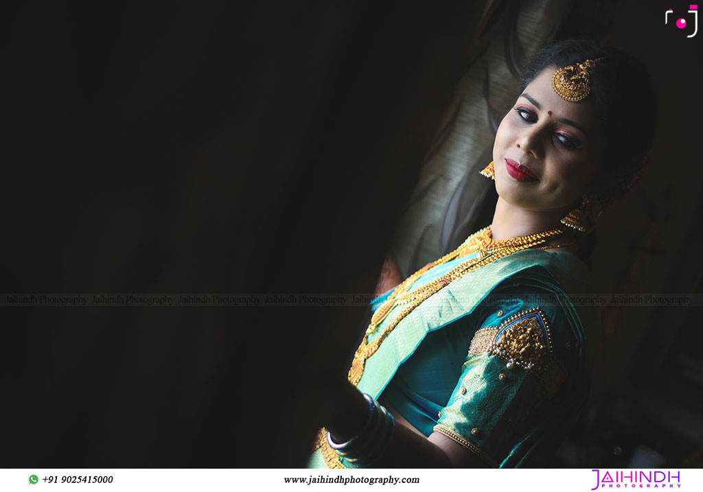 Best Wedding Photographers In Dindigul 41