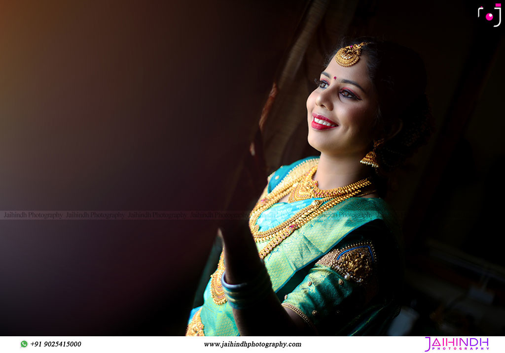 Best Wedding Photographers In Dindigul 42