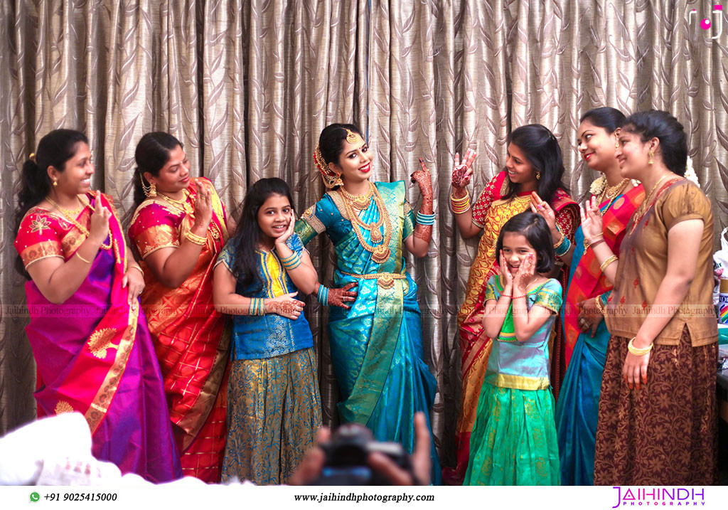 Best Wedding Photographers In Dindigul 43