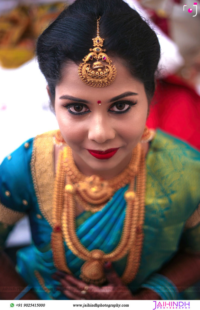 Best Wedding Photographers In Dindigul 45