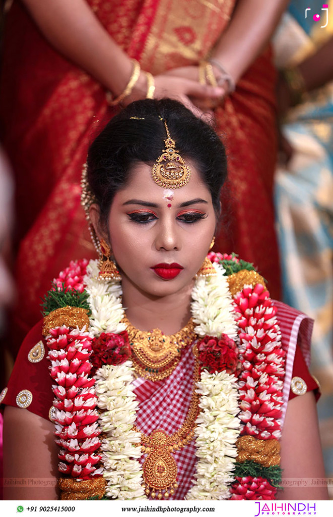 Best Wedding Photographers In Dindigul 50