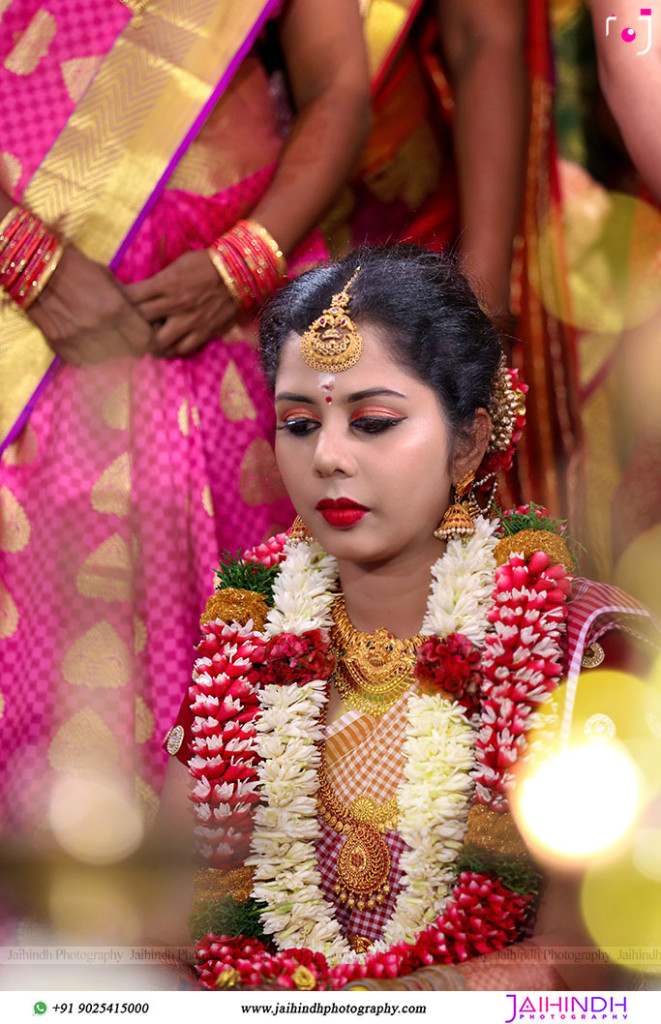 Best Wedding Photographers In Dindigul 51