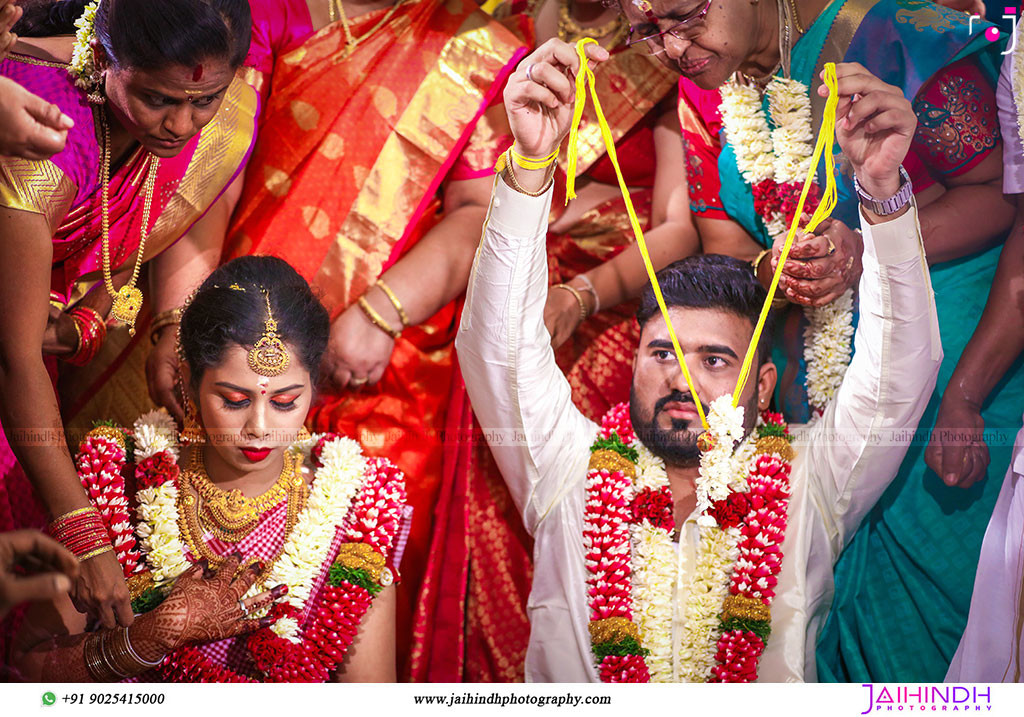 Best Wedding Photographers In Dindigul 54