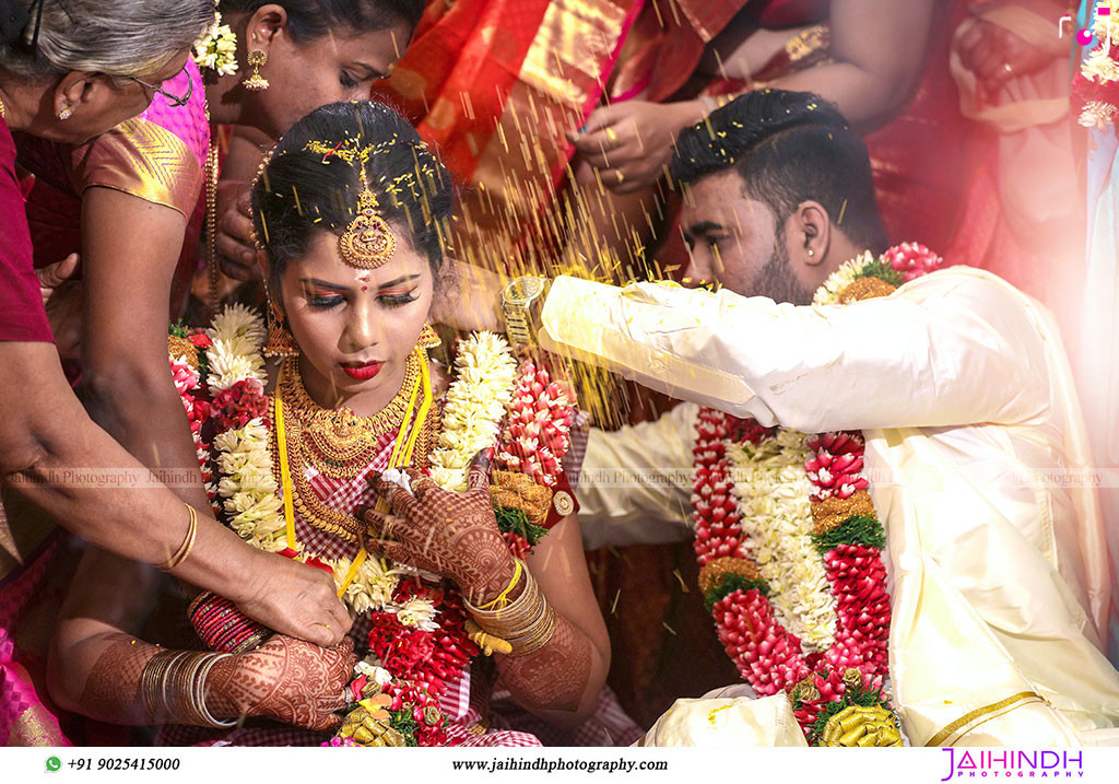 Best Wedding Photographers In Dindigul 55