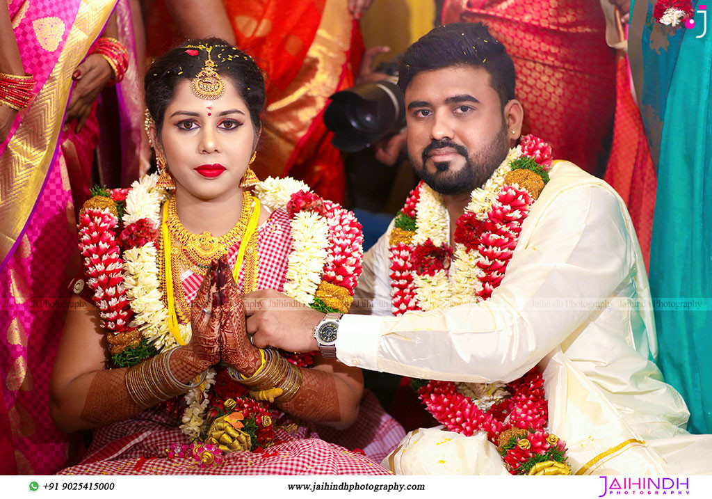 Best Wedding Photographers In Dindigul 56