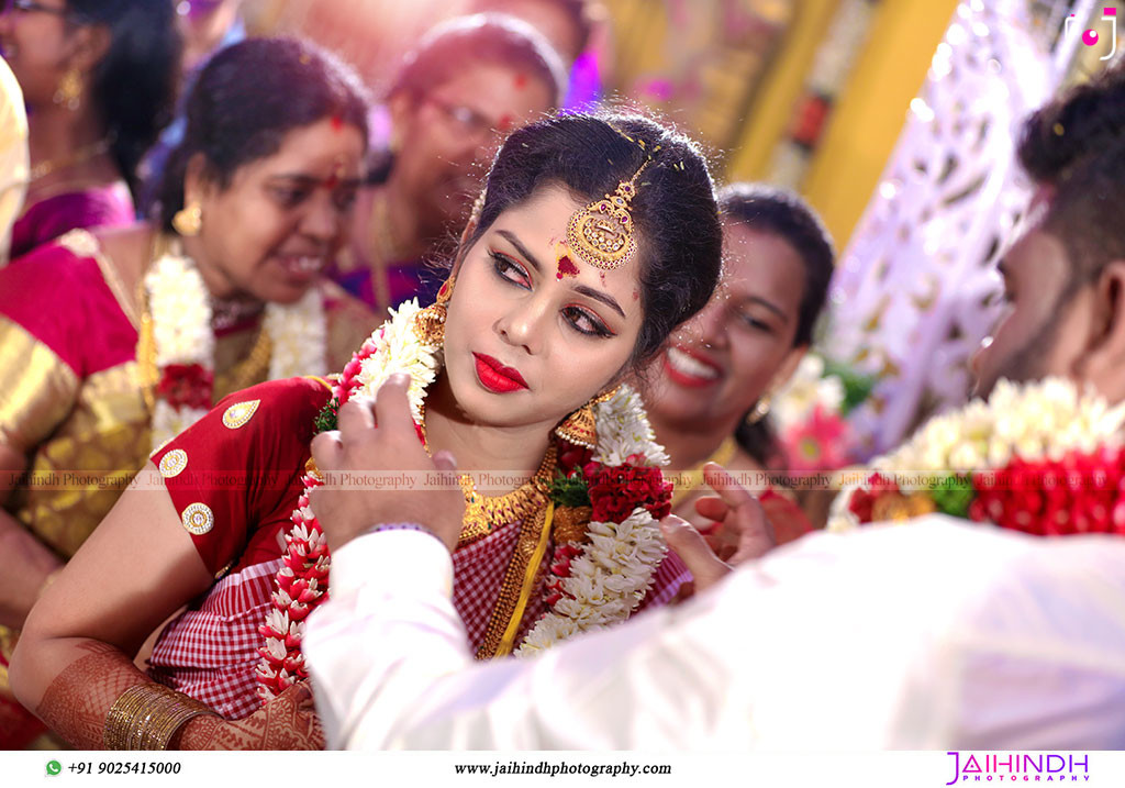 Best Wedding Photographers In Dindigul 59
