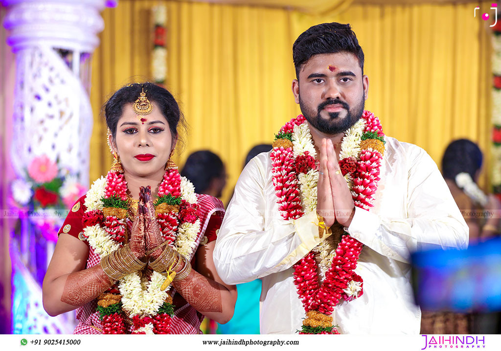 Best Wedding Photographers In Dindigul 60