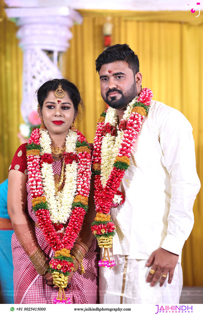 Best Wedding Photographers In Dindigul 62