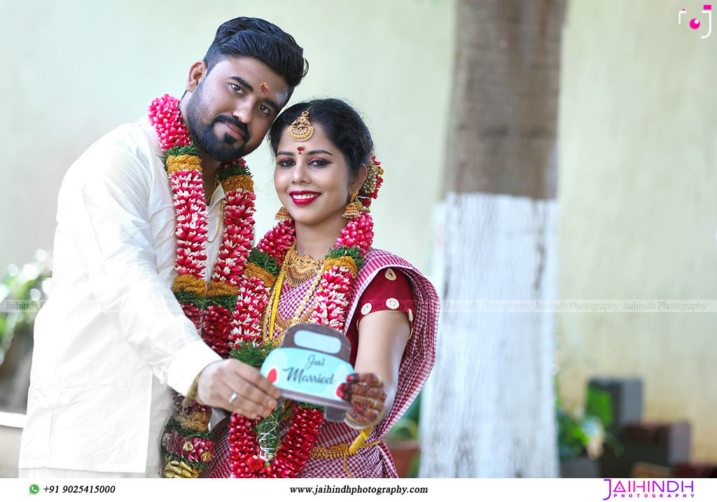 Best Wedding Photographers In Dindigul 63