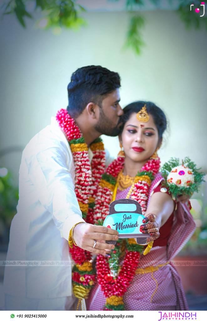 Best Wedding Photographers In Dindigul 64
