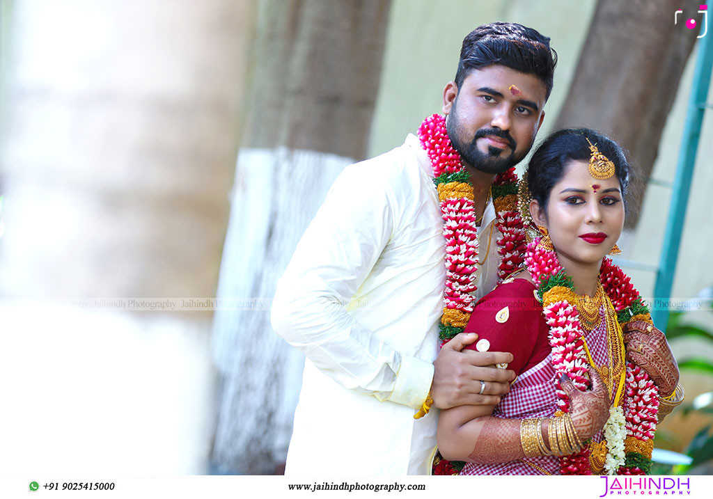 Best Wedding Photographers In Dindigul 65