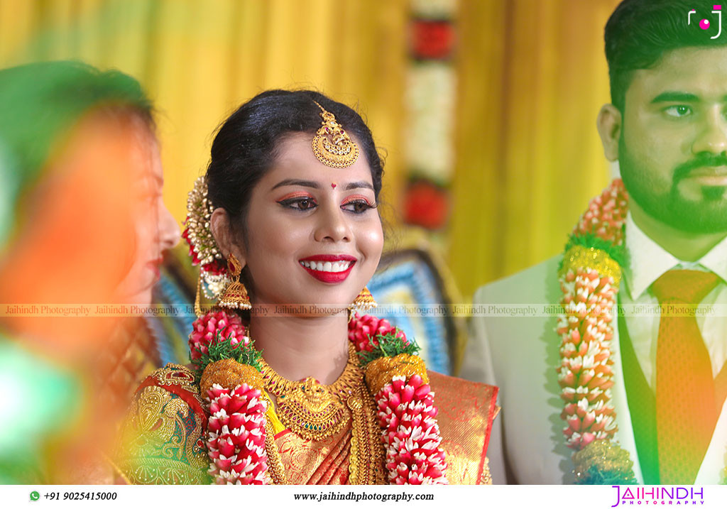 Best Wedding Photographers In Dindigul 68