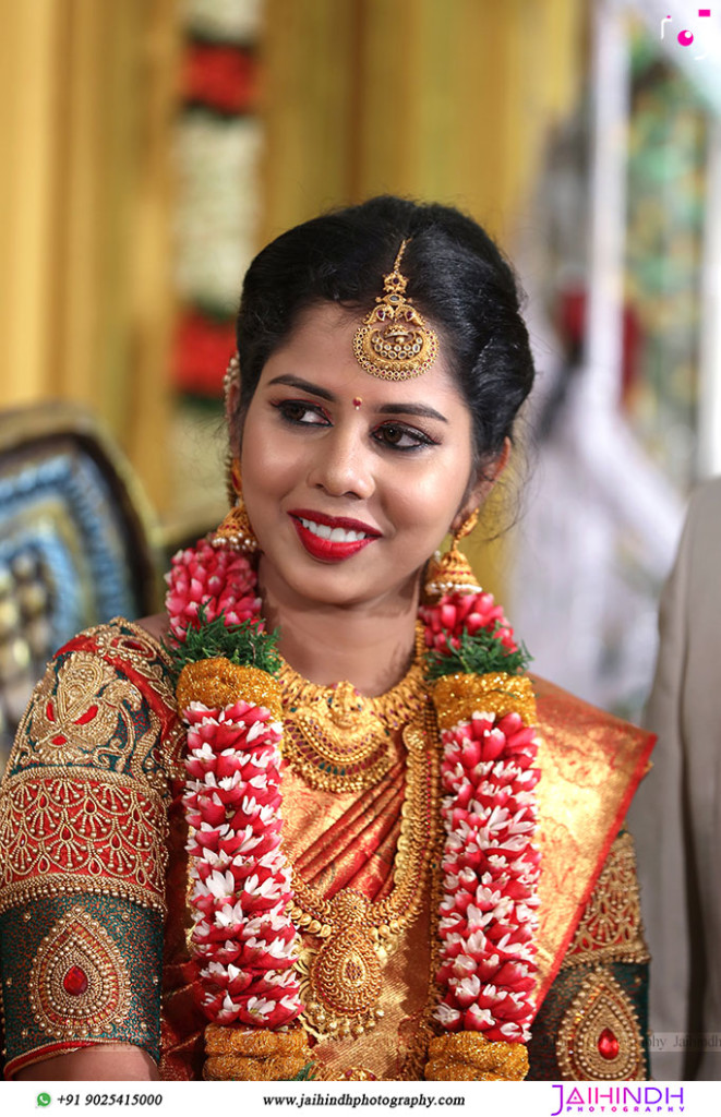 Best Wedding Photographers In Dindigul 70