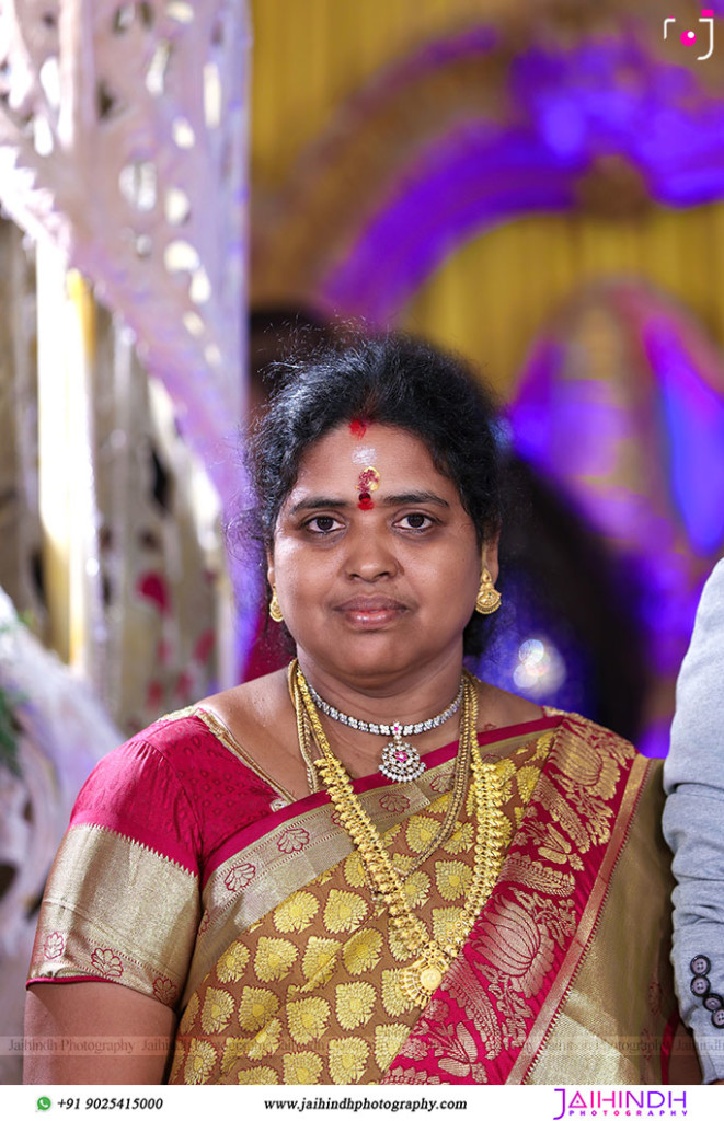 Best Wedding Photographers In Dindigul 71