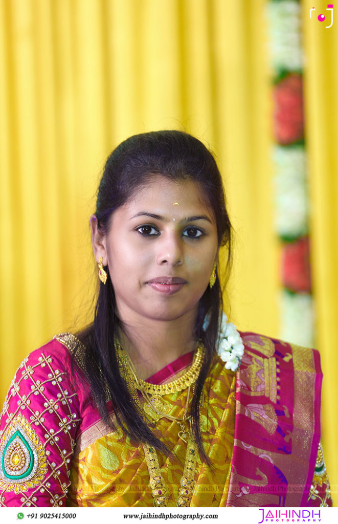 Best Wedding Photographers In Dindigul 72