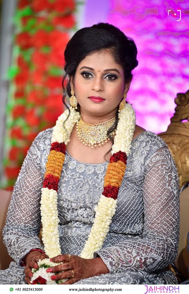 Best Wedding Photography In Aruppukottai 11