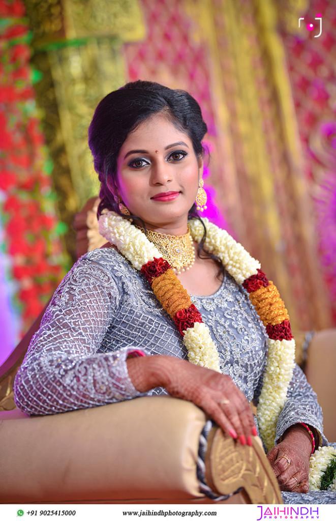 Best Wedding Photography In Aruppukottai 12