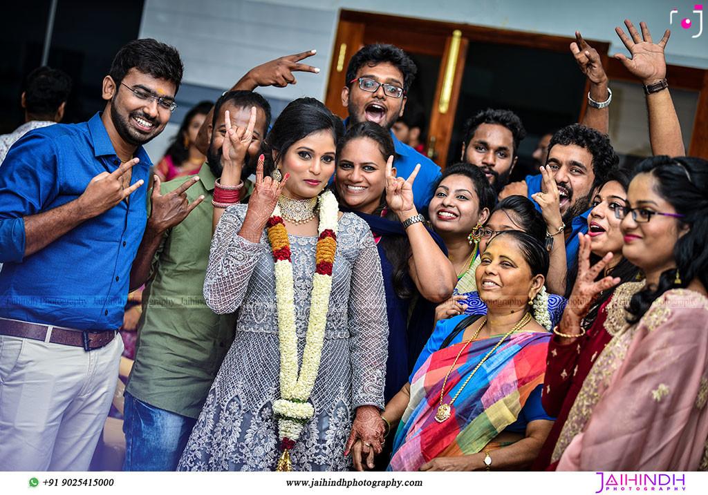 Best Wedding Photography In Aruppukottai 15