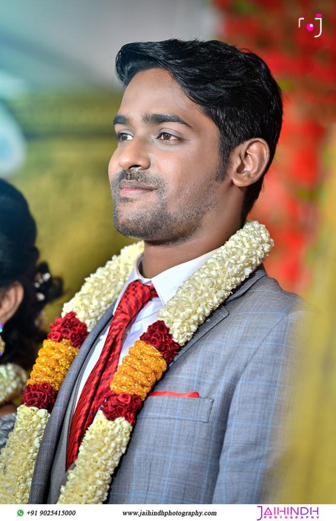 Best Wedding Photography In Aruppukottai 18