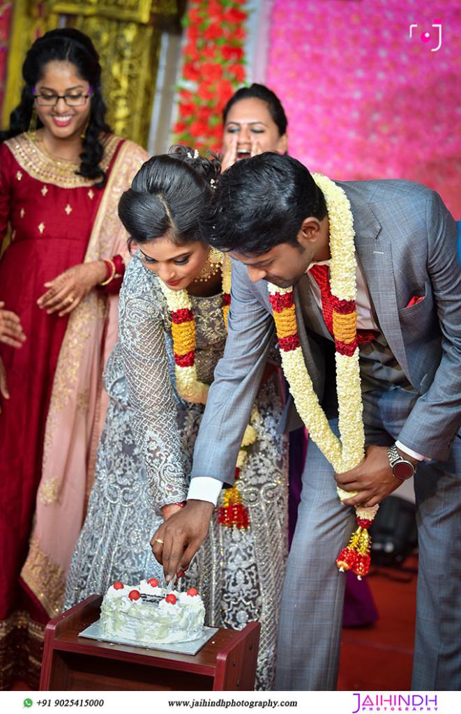 Best Wedding Photography In Aruppukottai 22