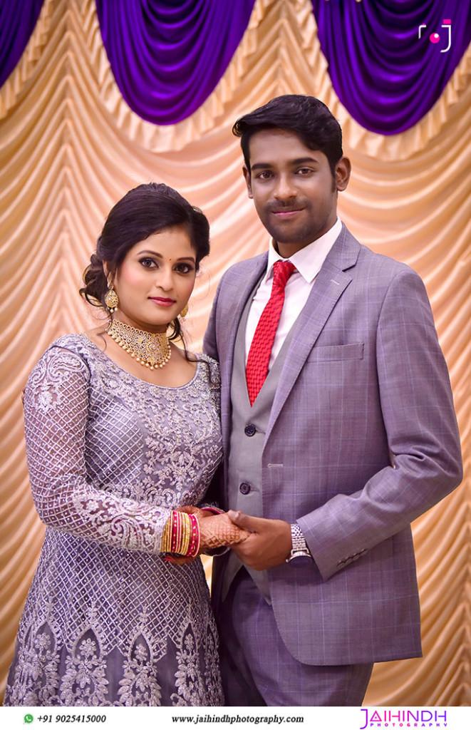 Best Wedding Photography In Aruppukottai 25