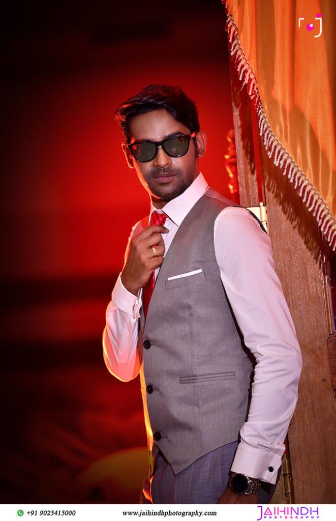 Best Wedding Photography In Aruppukottai 27