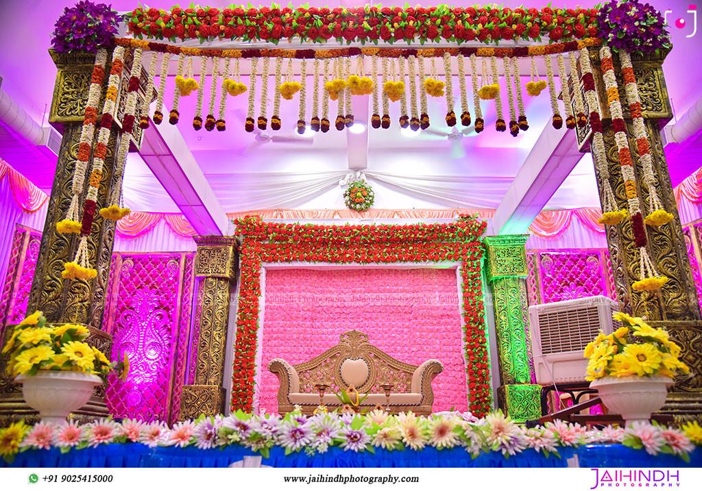 Best Wedding Photography In Aruppukottai 28