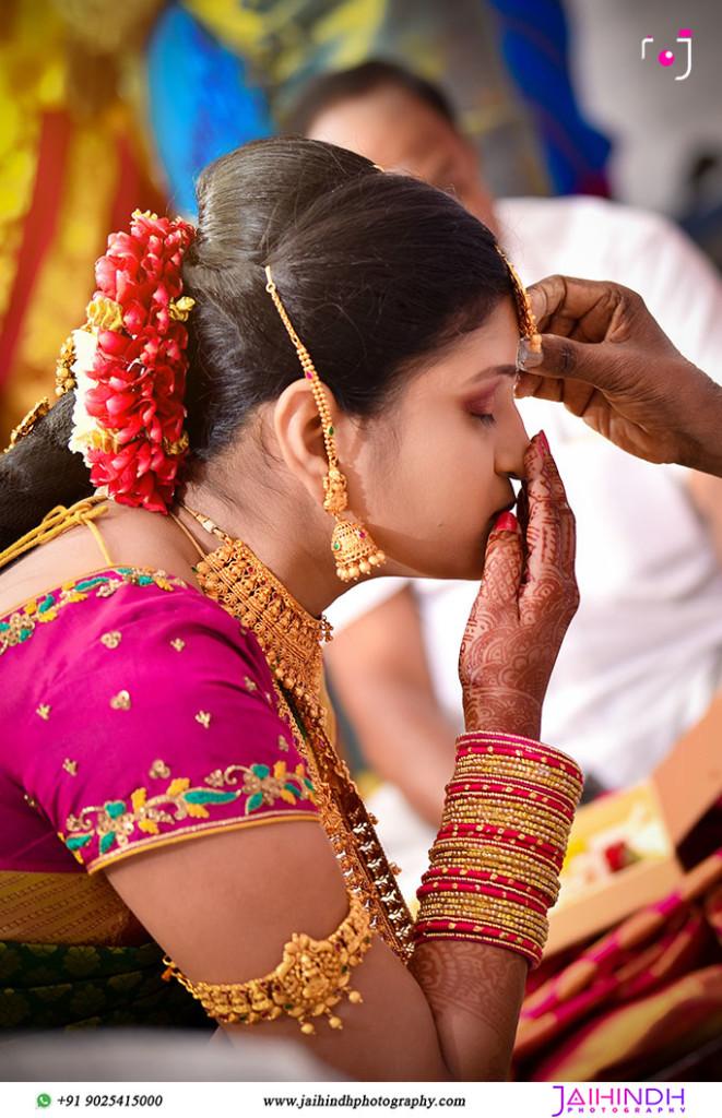 Best Wedding Photography In Aruppukottai 31