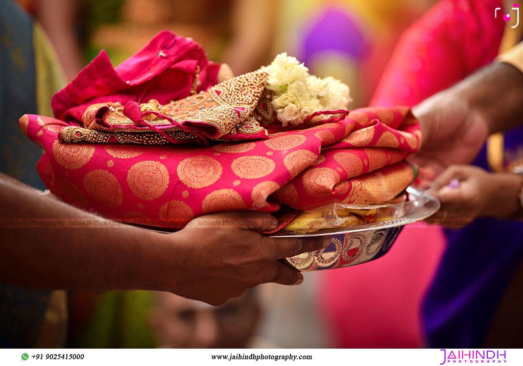 Best Wedding Photography In Aruppukottai 32