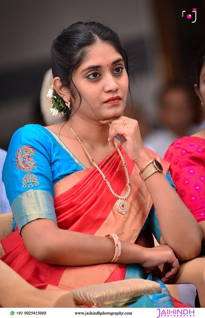 Best Wedding Photography In Aruppukottai 34