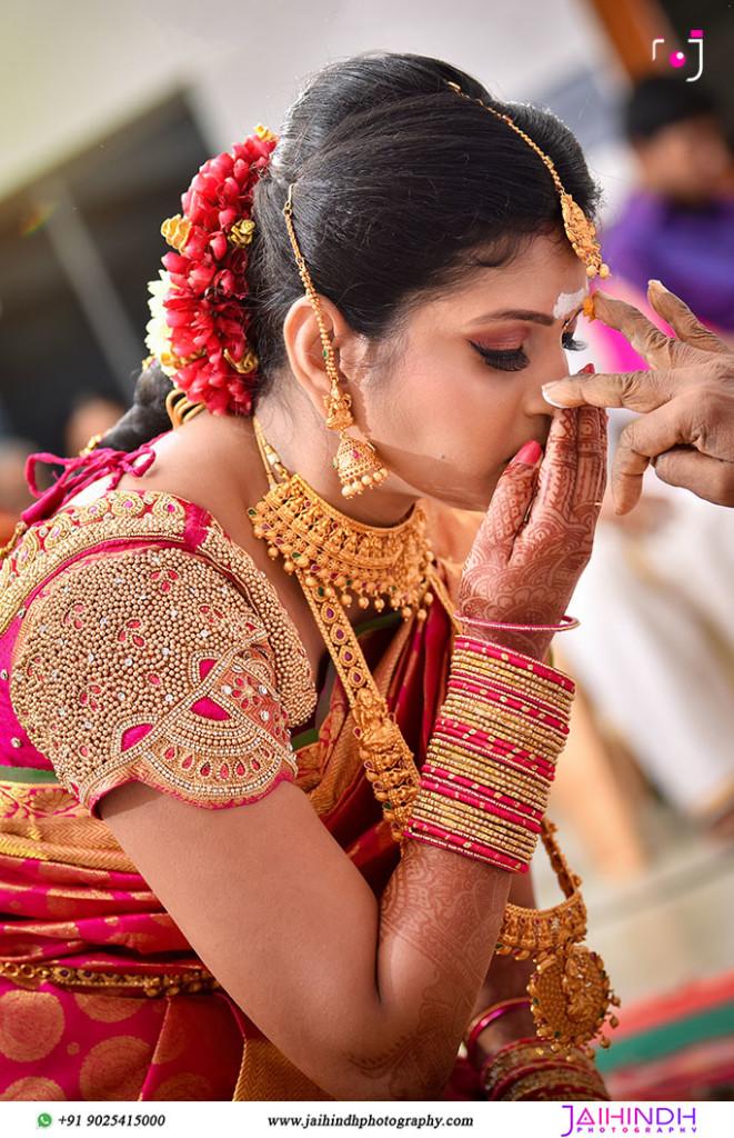 Best Wedding Photography In Aruppukottai 36