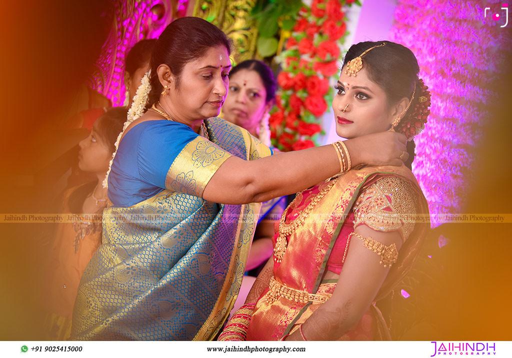 Best Wedding Photography In Aruppukottai 37