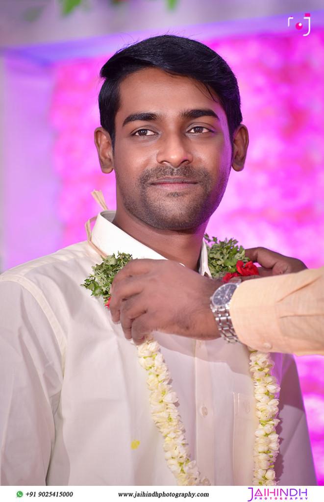 Best Wedding Photography In Aruppukottai 39