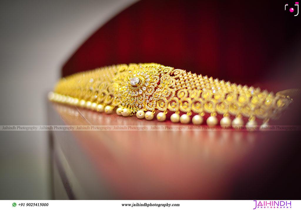 Best Wedding Photography In Aruppukottai 4