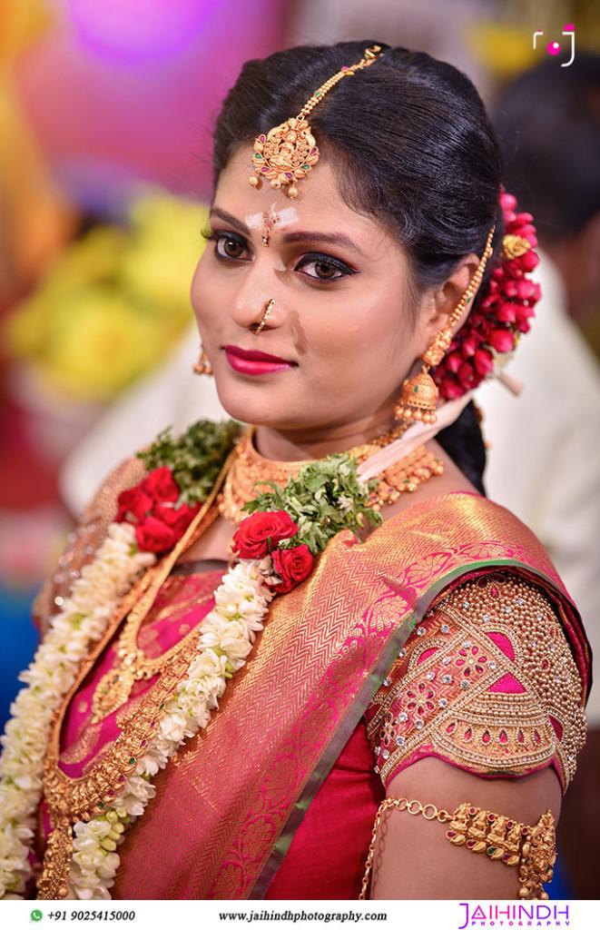 Best Wedding Photography In Aruppukottai 40