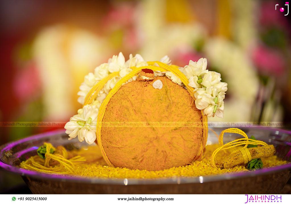 Best Wedding Photography In Aruppukottai 41