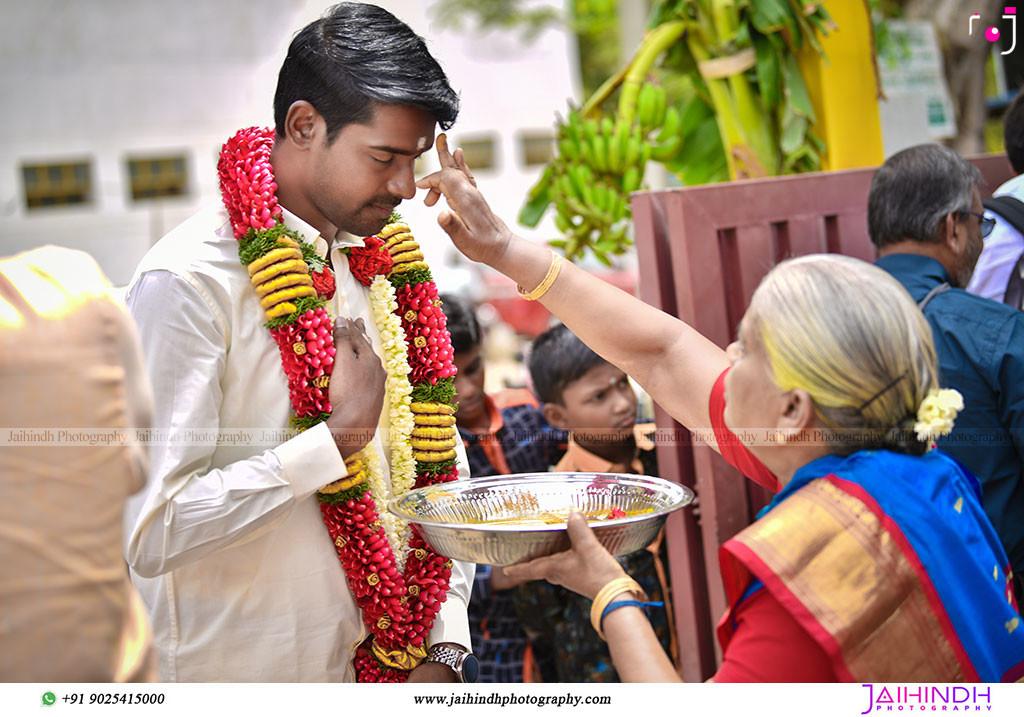 Best Wedding Photography In Aruppukottai 42