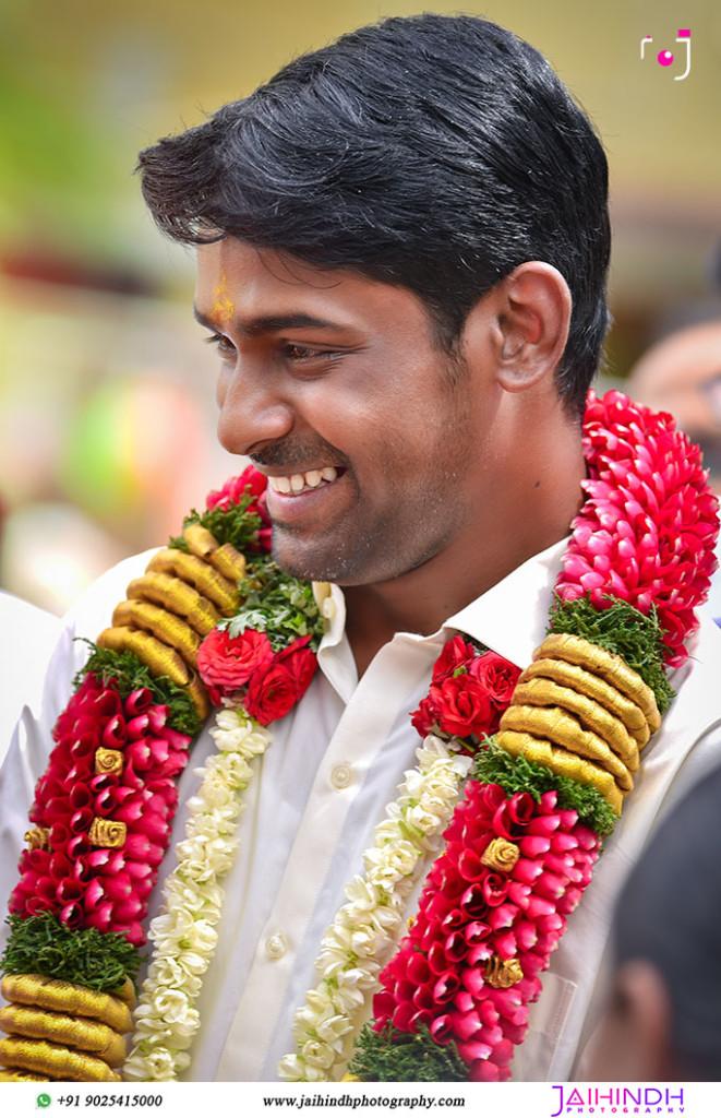 Best Wedding Photography In Aruppukottai 43